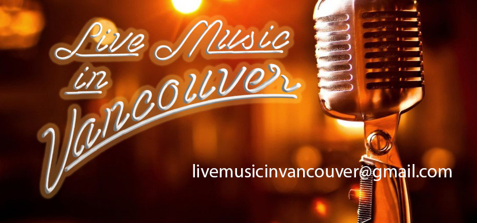 What it felt Like to Know I had over 5,000 Events Listed on LivemusicinVancouver.info